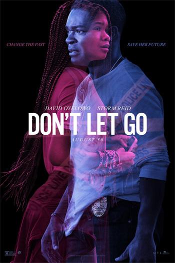 don_t_let_go