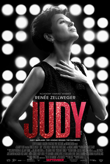 poster-judy-1sht