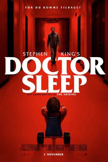 doctor_sleep_plakat