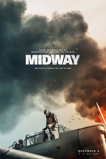 Poster-Midway-Tsr