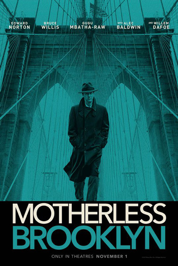 Poster-Motherless-Brooklyn