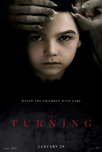 poster-the-turning