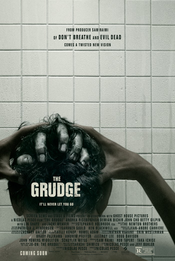 poster-thegrudge-online