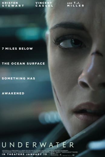 underwater_plakat