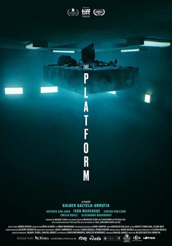 the-platform-e1585095407537